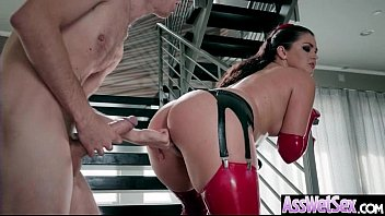 hardx allie haze African woman sex jangal