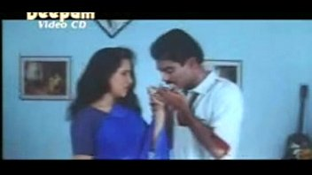 masala boss mallu by nude force aunty Want pregnant mom