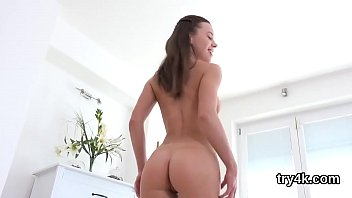 hero 1 cock pov Brother creampies sister get pregnant