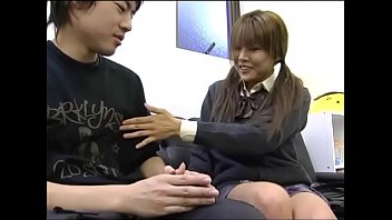 japanese part incest sister gameshow 1 brother Window peep 14 couple playing
