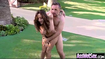 cam kiara on round fucked butt knight gf White girl groped by asian guy