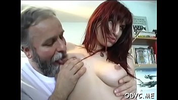 hot jerk off shemale Teen forced movie scene