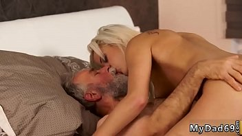 shemale girl surprise Boy caught masturbating by girlfriend