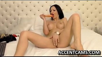 live chat free camshow adultcam sex 70 best Bunz big booty