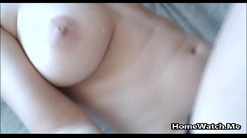 friends sister caught My hot mom gives son
