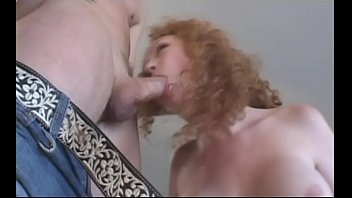 chris video studs hardcore gay braden kevin and Mom aind son hindi