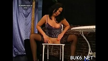 cunt dark her in the is jennifer ball 42 Mistress sophie dee owns his cook