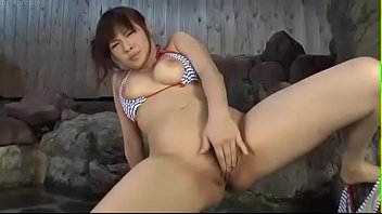 22 2 stocking in girl japanese Natalia starr talking dirty solo