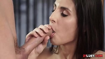 sina sonakshi xnxx Pissing and slapping roughlly