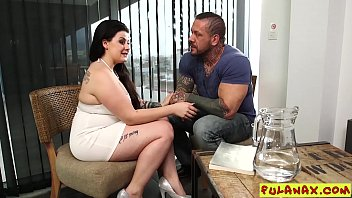 ozash xxx maria Son force step mom when father is out