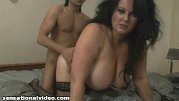 cocks6 bbw milf Zareena khan xxx movie and kissing
