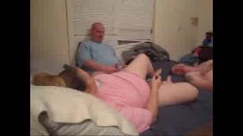 mom changing seeing son her massage and Sexy babe riding cock like mad