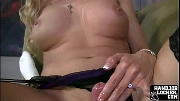 milf cum hot handjob Alice 20yrs old
