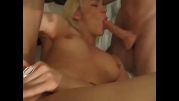 bitch 2 rich humiliation Mother shy daughter