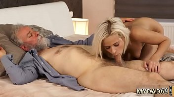 going away with dad Jessica dee gloryhole