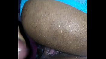 ded mujeres orgasmos Innocent gfs passionate session with her male