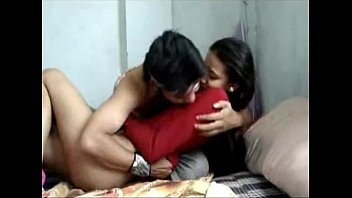 her in indian story sis bro hindi rapeing sex Nice sex india