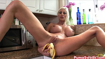 on banana chatroulette Mom and son fuck hommed sex mather
