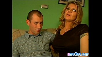 room and liz austin hoh in Married milf pick up at park banged outdoors