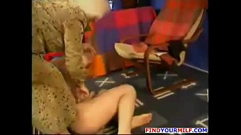 ira mom russian mature The queen of high heels sonia4
