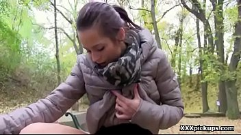 toilet stranger public girl in jerkedoff by Husband fucked with wifes mom