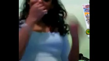 blouse aunty desi saree removing boobs and big her Licking toilet and eating pee