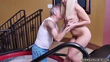 and sons mom old amateur friend Whipped cream and milk enema