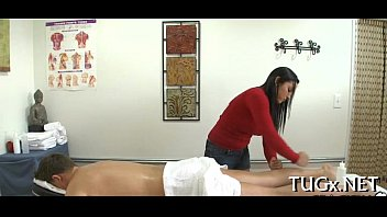 changing seeing mom massage son her and Painful urethra punishment