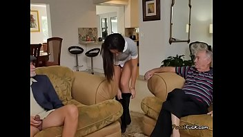 teen pinay frrety A girl her boyfriend an ts in dungeon