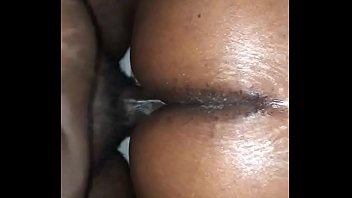 beta ki xx film maa Intense ebony creampie