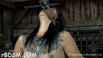 punished straight slave Russian lesbian prison