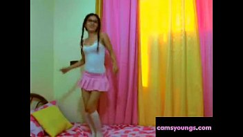girls amateur webcam Helen atma jaya audition iklan sabun10