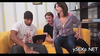 very getting old fucked ladys My wife fucked someone else
