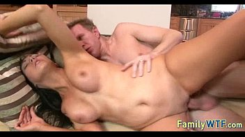 bisexual man black husband and fuck wife Madura paga deudas