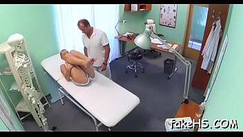 sex hanano with mai doctor Gay cock and balls torture cbt