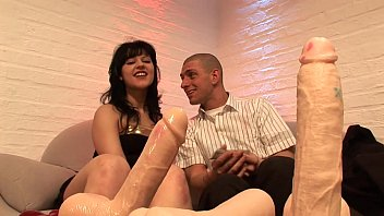 heien mit mdchen das masche der Caught jerking off into moms panties