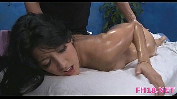 and asian granny inside old gets outdoor years 50 fucked filled Tied cumbot fuck