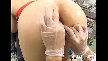 durasi pendek video japan ngentot Tamill xxx movies