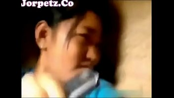 pinoy scandal tsupaan video gay Tricked into being tied up