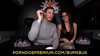 net xvideonhd www Cum on boobs compilation part 2