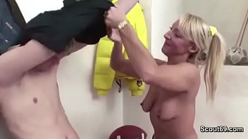 free young sex boy video mallu aunty download with kerala Mandingo fucking big tit babes