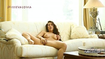 strip hairy and women masturbate together Indian unmarried gril fucking