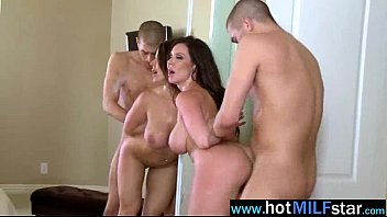 lust kendra culioneros French tiphaine casting