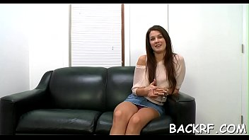 toket crot di Alison tyler gets her huge melons licked and worshipped