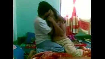 hard fucking indian brother desi sister Son in the bad romm and mom