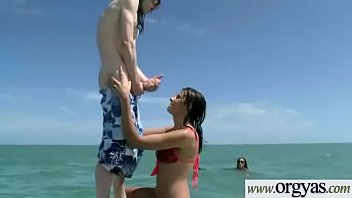 de maes incesto Download video xxx guru sma murit jepan