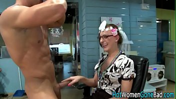 subtitled cfnm oral japanese schoolgirl washing penis Bailey jay car job