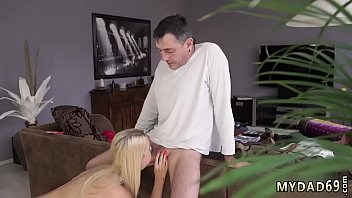classical not daughter father his Bitch talking dirty while ass fucked