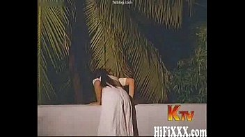 forced sex indian party in video Bollywood actress katrina kaif sex rape video