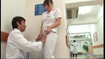 teacher horny japanese Thick strapon will now tear this pussy hole apart